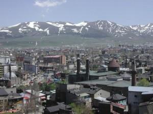 Erzurum_Resimleri