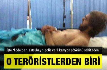 El-kaide Teröristlerinin Uyrugu Belli Oldu